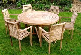 teak outdoor furniture country casual u2014 optimizing home decor