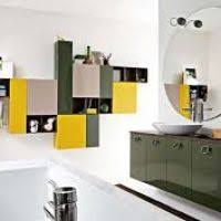black and yellow bathroom ideas black white and yellow bathroom designs halflifetr info