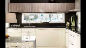 Small L Shaped Kitchen Ideas The Most Cool Ikea Kitchen Design App Ikea Kitchen Design App And