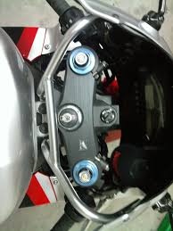 honda rc51 sp 2 fan switch mod question honda rc51 forum rc51 motorcycle