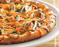 california pizza kitchen menu u0026 reviews civic center 524 van