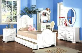 bedroom sets under kids ikea stayinelpaso com