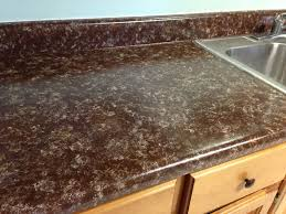 30 Best Kitchen Counters Images by Best How To Make Laminate Countertops Shine 30 Best For Primitive