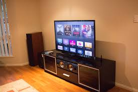 home theater install about audiviz