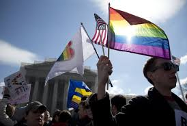 supreme court rules on prop 8 lets marriage resume in
