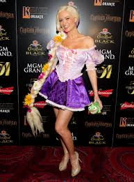 holly madison 2011 halloween party in las vegas 03 gotceleb