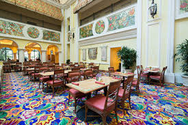 Casino Buffet Biloxi by Beau Rivage Resort U0026 Casino Biloxi Restaurants U0026 Dining