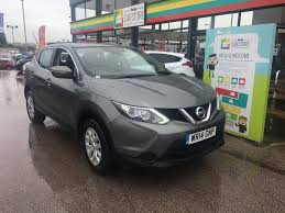 nissan qashqai service interval used nissan qashqai 1 5 dci visia 5dr 5 doors hatchback for sale