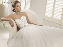 Wedding Dresses Scotland Top 10 Bridal Boutiques In Scotland Planning My Scottish Wedding