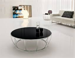 Coffee Table Design Contemporary Coffee Tables Design For Your Living Room Hgnv
