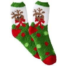 fuzzy christmas socks 65 best fuzzy socks and fuzzy sockz images on dress