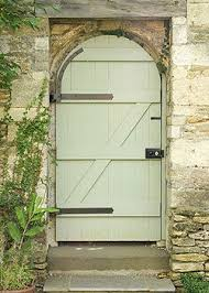 55 best cotswold u0027chartwell u0027 green images on pinterest cotswold