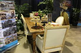 100 home expo and design home depot design center home and