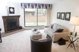 Southland Floor Plan by Glenmore Estates 2120 Southland Dr Sw Calgary Ab T2v 5h7