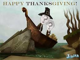 thanksgiving ecards from jibjab happy thanksgiving