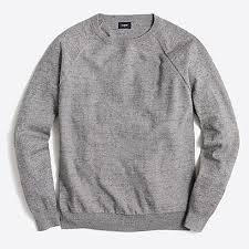 mens sweaters s sweaters j crew factory