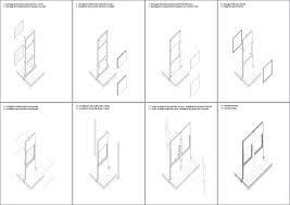 montage meuble de cuisine plan meuble cuisine meuble plan de travail cuisine conforama meuble