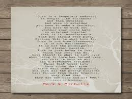 quotes for wedding invitation wedding invitation poems and quotes wedding ideas wedding