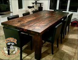 petites tables de cuisine table cuisine bois massif ikea idée de modèle de cuisine