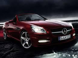 mercedes amg slk mercedes slk rental book luxury car