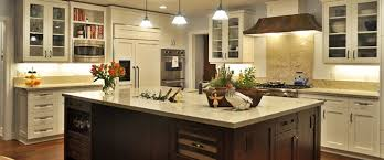 Remodel Kitchen Design Kitchen Design Naperville Naperville Kitchen Designer Designs