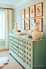 201 best mint green images on pinterest mint green 14k white