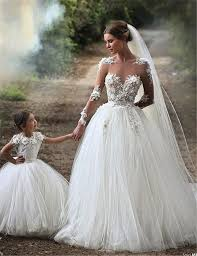 wedding dresses images and prices 88 best wedding dress images on wedding frocks