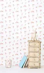 wallpaper with pink flamingos wallpaper pink flamingos on white mylittleventure
