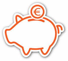 financement cuisine services et conseils pour votre projet