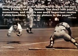 Pete Rose Meme - top 224 most inspiring pete rose quotes by quotesurf