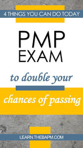 the 25 best pmp exam prep ideas on pinterest pmp exam project