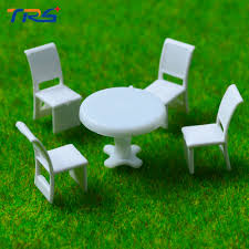 popular architecture chairs buy cheap architecture chairs lots