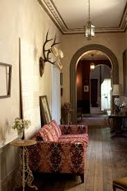 country homes and interiors uk charming rustic country house film office film liaison