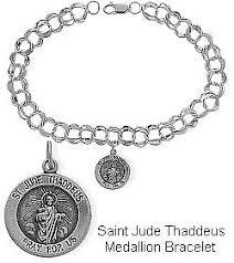 st jude bracelet best st jude bracelet online
