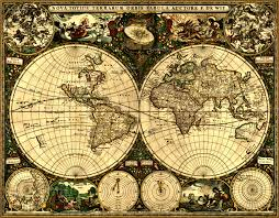 old map of the world old map of the world old map of the world