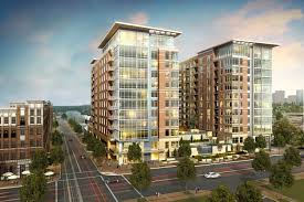 hanover southampton houston luxury apartments by mk