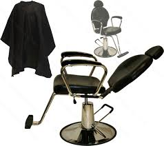 Used Victorian Furniture For Sale All Purpose Hydraulic Reclining Barber Chair Shampoo Spa Beauty