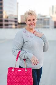 fashion style for 62 woman 62 best cindy in the city my looks images on pinterest lifestyle