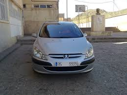 2004 mitsubishi wagon onur85 2004 peugeot 307 specs photos modification info at cardomain