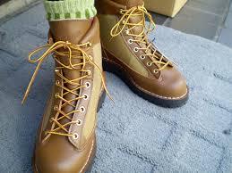womens boots tex acoustic rakuten global market danner danner universal models