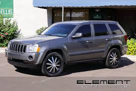 black jeep ace family jeep grand cherokee price modifications pictures moibibiki