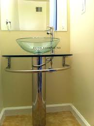 High Gloss Bathroom Furniture Bathroom Cabinets High Gloss Bathroom Furniture Aeroapp