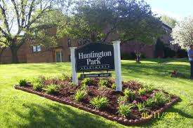 Huntington Apartments Buffalo Ny Walk Score by Huntington Park Apartments 1104 St Paul Street Rochester Ny