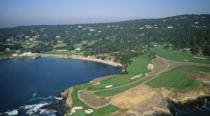 where to get the best black friday golf deals homepage golf com