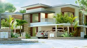 kent builders top builders in kochi kerala luxury u0026 premium