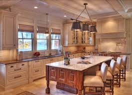gorgeous off white kitchen designs pictures of kitchens