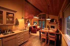 beautiful log home interiors colorado log cabin and land for sale idolza