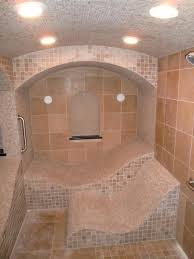 steam room bathroom u2013 buildmuscle