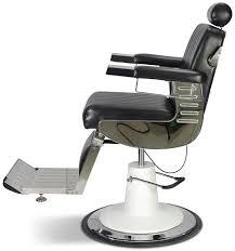 Vintage Recliner Chair Amazon Com