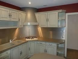 renover cuisine en chene relooking cuisine chene cuisine en relooker une cuisine en chene